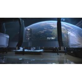 Révélation Cosmique (Tome 1)