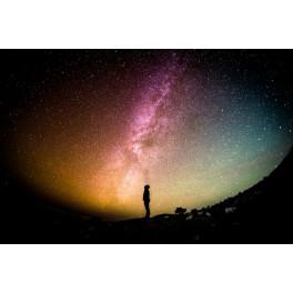 L'univers Unifié (Science extraterrestre)