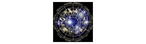 Thème Karmique et Chemin de vie