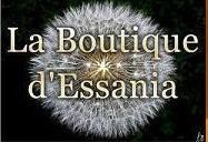 Boutique d'Essania